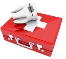 مشکلات اورژانس در ارتودنسی