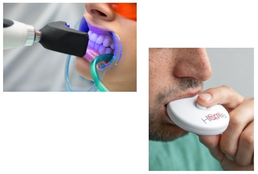دندانپزشکی زیبایی و درمان ارتودنسی