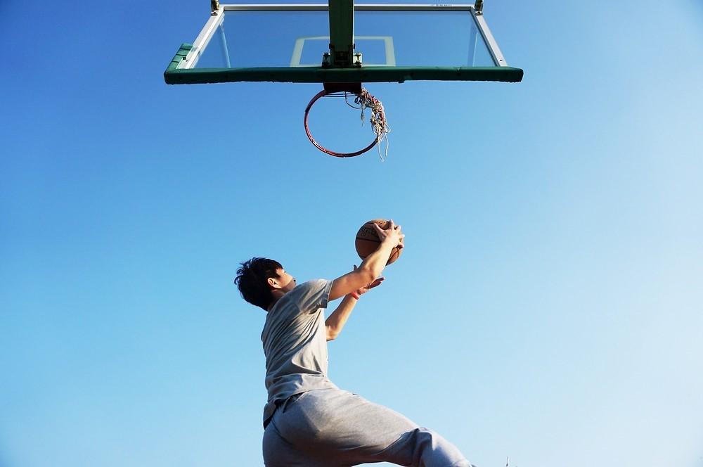 ورزش کردن در دوران ارتودنسی