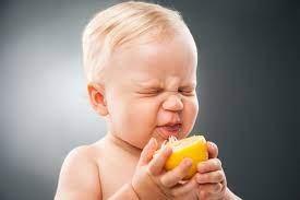 زخم های دهان در ارتودنسی